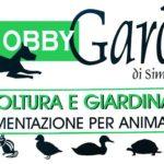 """Hobby Garden"" di Simonetti Lara"