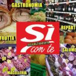 Supermercato L'Ancora