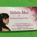 Stilista Idea